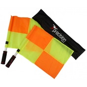 Precision Training Linesman's  Flag Sets