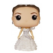 Katniss Wedding Dress (The Hunger Games) Funko Pop! Vinyl Figure