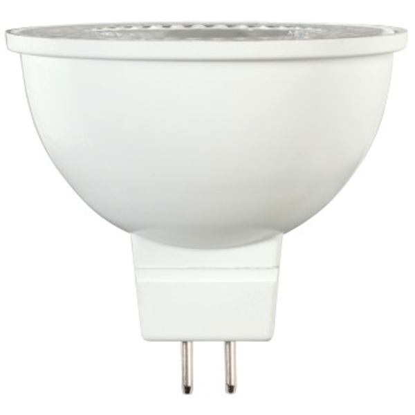Xavax 00112512 5 W GU5.3 A + Warm White ? LED Lamp (Warm White, A +, 12 V, 671 MA, 6 kWh, 5 cm)
