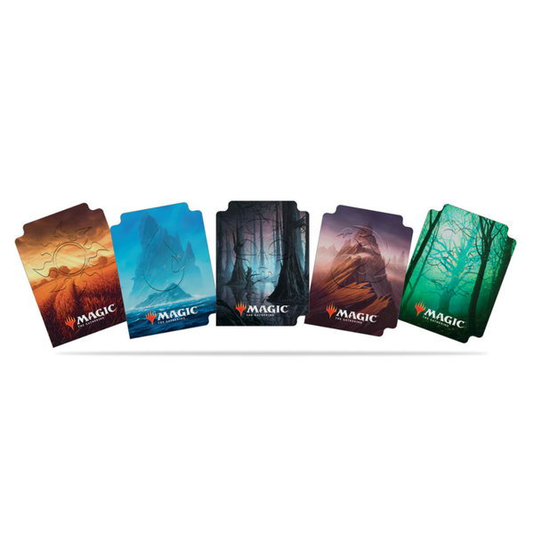 Magic: The Gathering - Unstable Divider Pack