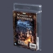 Ex-Display Mansions of Madness Til death Do Us Part Used - Like New