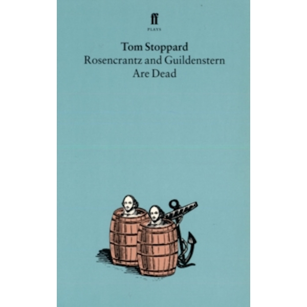a comparison of the important insights about human condition in rosencrantz and guildenstern are dea Moreover rosencrantz and guildenstern are dead is like the missing part of hamlet, it contains all the scenes that occurred in the there are also parallel structures between hamlet and rosencrantz and guildenstern are dead the both plays seem to be.