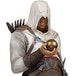 Altair Apple of Eden Keeper (Assassin's Creed) Ubicollectibles Figurine - Image 3