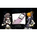 The World Ends With You Final Remix Nintendo Switch - Image 5