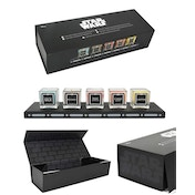 Star Wars Official A New Hope Candle Set Collectors Edition