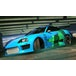 Grand Theft Auto V Premium Online Edition PS4 Game - Image 3