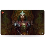 Ultra Pro Magic the Gathering: Legendary Collection - Queen Marchesa Playmat