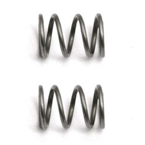 Team Associated Pan Car .020 12L/10L Front Spring (Set of 2)