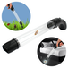Handheld Bug Vacuum With LED Light | Pukkr - Image 3