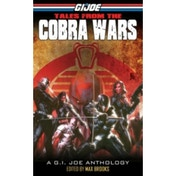 G.I. JOE: Tales From The Cobra Wars Paperback / softback