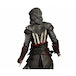 Ex-Display Aguilar Michael Fassbender (Assassin's Creed Movie) Ubi Collectables Figurine Used - Like New - Image 2