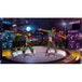 Kinect Dance Central Game Xbox 360 - Image 6