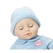 My First Baby Annabell Alexander Doll - Image 2