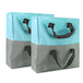 Expandable Trolley Bags - Set of 4 | M&W - Image 5