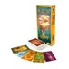 Dixit 5 Daydream Expansion Board Game - Image 2