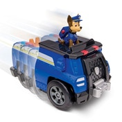 Paw Patrol On a Roll Chase Cruiser