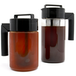 Iced Tea & Coffee Maker | Cold Brew Pitcher | M&W 900ml - Image 9