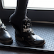 Boot Tray - 2 pack | Pukkr - Image 9