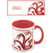 Game Of Thrones - Targaryen Red Mug - Image 2
