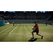 Tennis World Tour 2 PS5 Game - Image 4