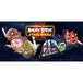 Angry Birds Star Wars 2 II Join the Pork Side Game PC - Image 2