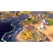 Sid Meier's Civilization VI Nintendo Switch Game - Image 3