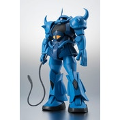 Ms-07B Gouf (Robot Spirits) Bandai Action Figure