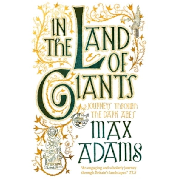 In the Land of Giants