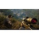 Far Cry 4 PS4 Game - Image 5