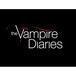 The Vampire Diaries  Season 1-5 Blu-ray - Image 2