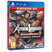 Dynasty Warriors 8 Xtreme Legends Complete Edition PS4 Game (PlayStation Hits) - Image 2