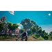 Biomutant PS4 Game - Image 7