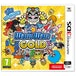 WarioWare Gold 3DS Game - Image 2