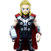 Thor (Avengers: Age of Ultron) Hot Toys Artist Mix Series 2 Figure