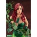Poison Ivy Mad Lovers (DC Comics) ArtFX+ Statue by Kotobukiya - Image 2