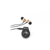 Griffin iTrip Clip Bluetooth Headphone Adapter Black