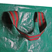 Large Garden Waste Bags - Pack of 2 | Pukkr - Image 3
