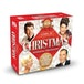 Stars Of Christmas: 60 Essential Christmas Hits CD - Image 3