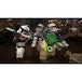 Lego Star Wars III 3 The Clone Wars (Platinum Family Hits) Xbox 360  - Image 3