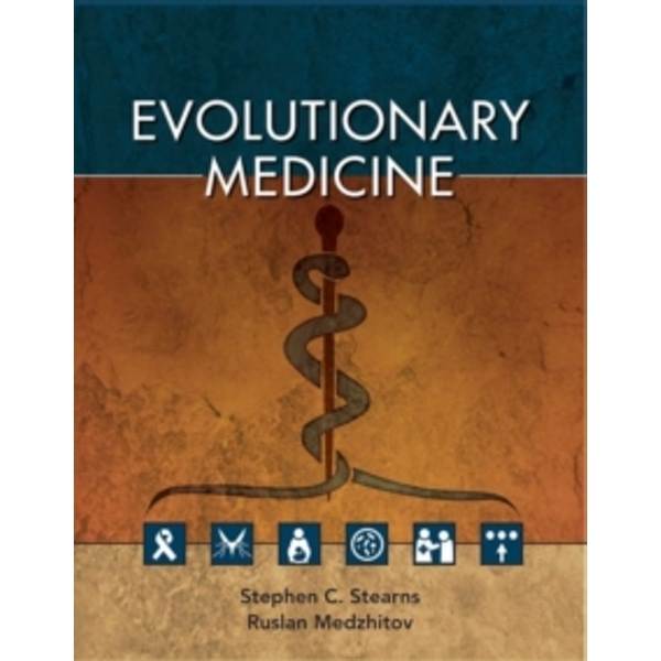 A Primer of Evolutionary Medicine