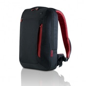 Belkin F8N159 Protective Slim Back Pack for Laptops 17 inch