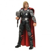 Marvel Select Thor Movie Action Figure