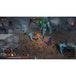 Vikings Wolves Of Midgard Special Edition Xbox One Game - Image 2