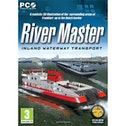 River Master Game PC