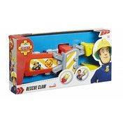 Fireman Sam Rescue Scissors