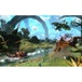 James Camerons Avatar The Game Xbox 360 - Image 2