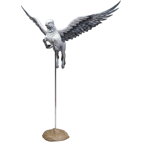 Buckbeak (Harry Potter) McFarlane Deluxe Figure