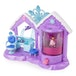 Hatchimals CollEGGtibles Sparkle Spa Playset - Image 8