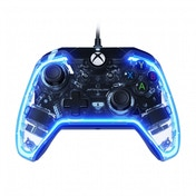 Afterglow Prismatic Wired Controller for Xbox One