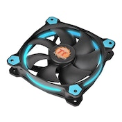 Thermaltake 120 mm Riing12 Led Fan Blue